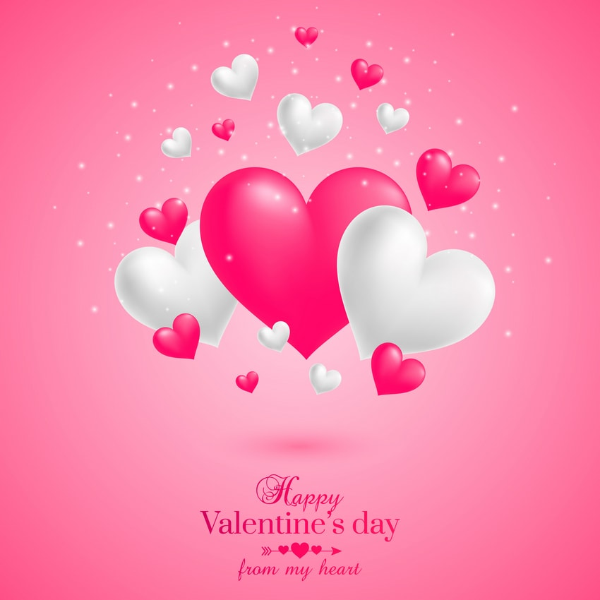 valentines_14-min.jpg