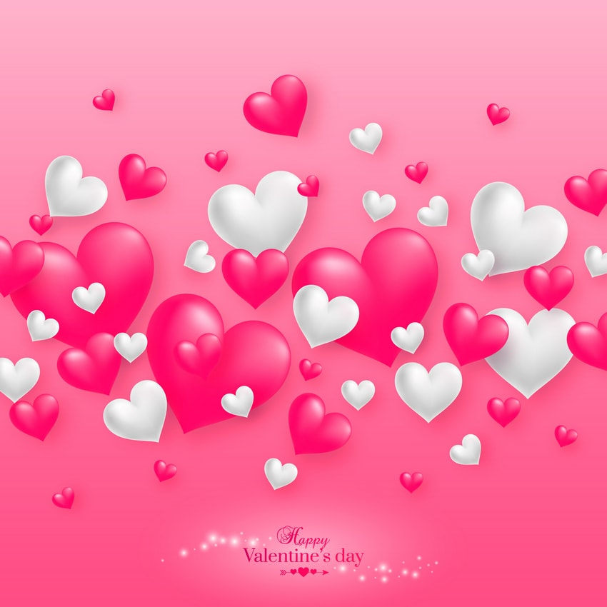 valentines_16-min.jpg