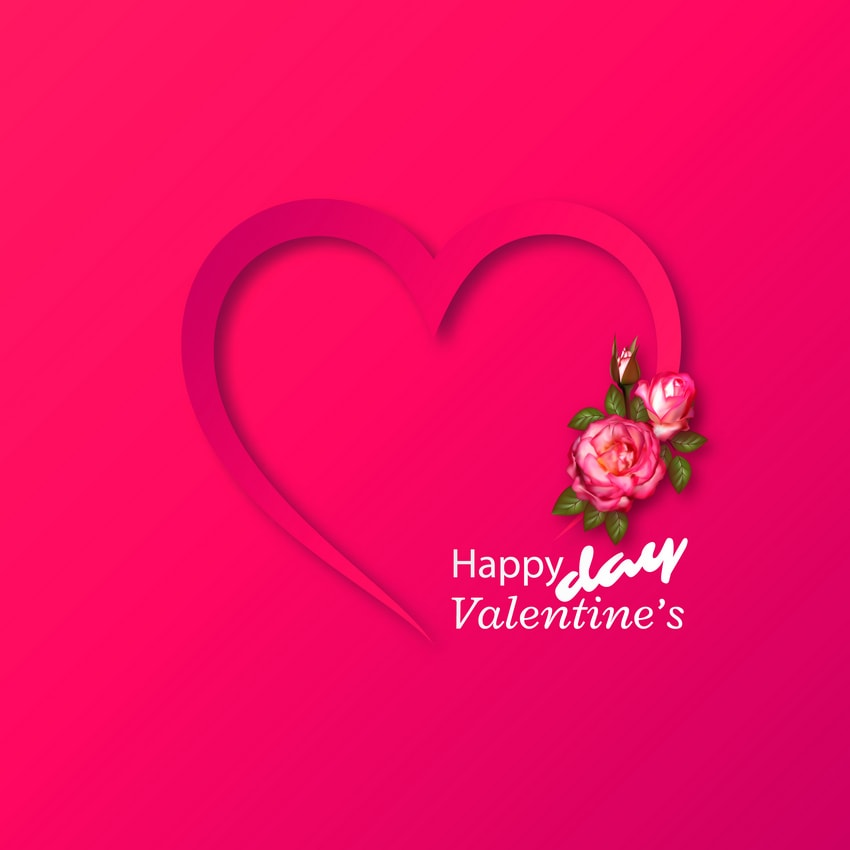 valentines_2-min.jpg