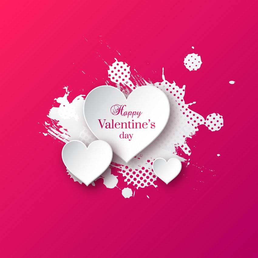valentines_20-min.jpg