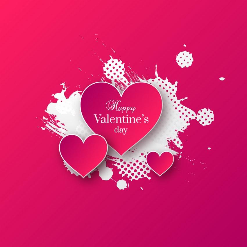 valentines_21-min.jpg