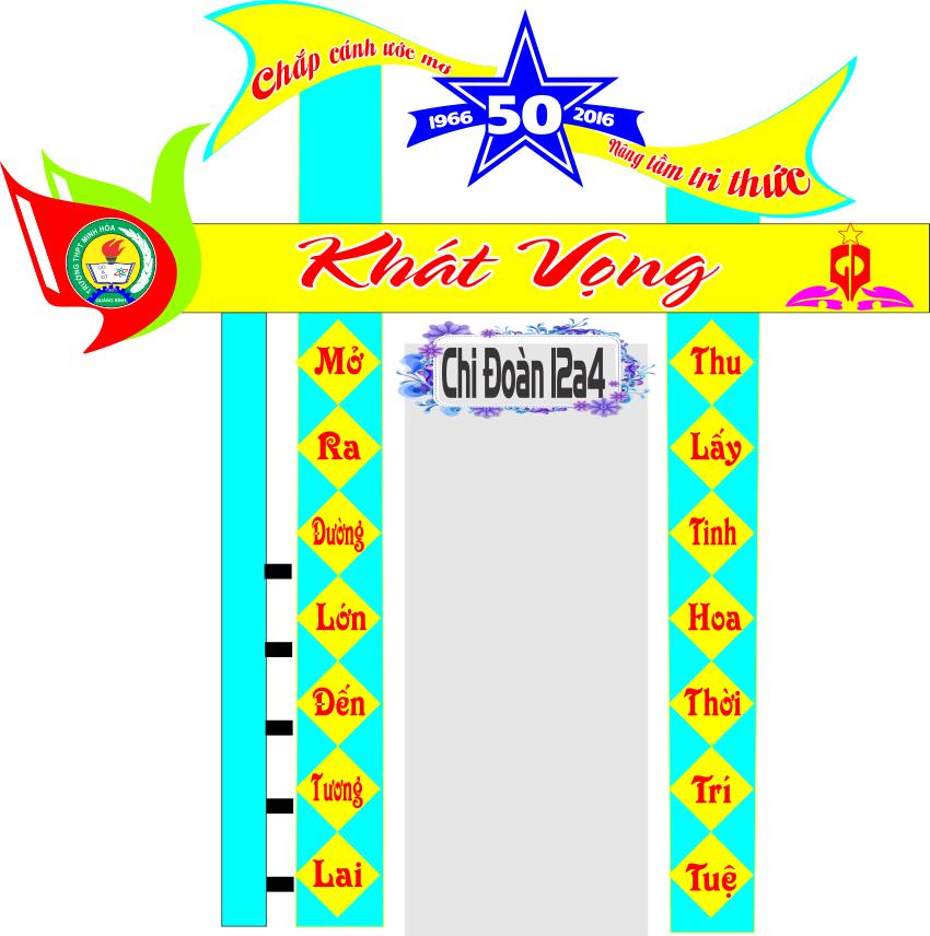 vector-cong-trai-file-coreldraw-2.png