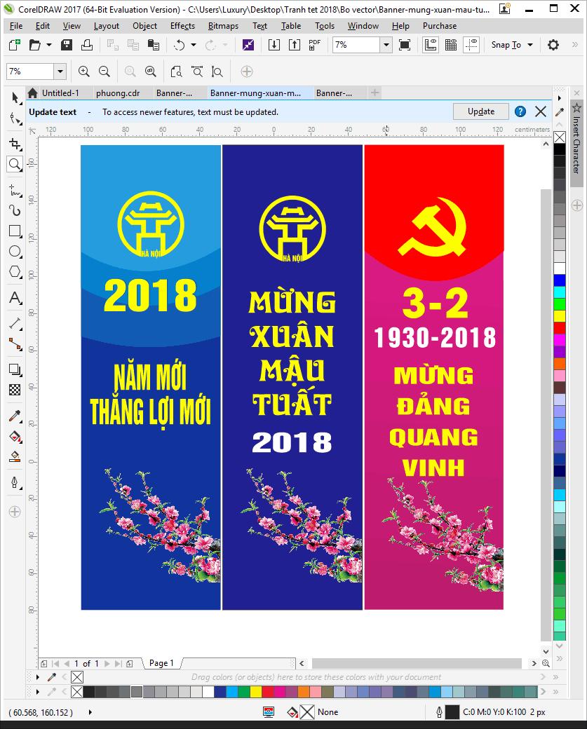 vector-mung-dang-mung-xuan.png