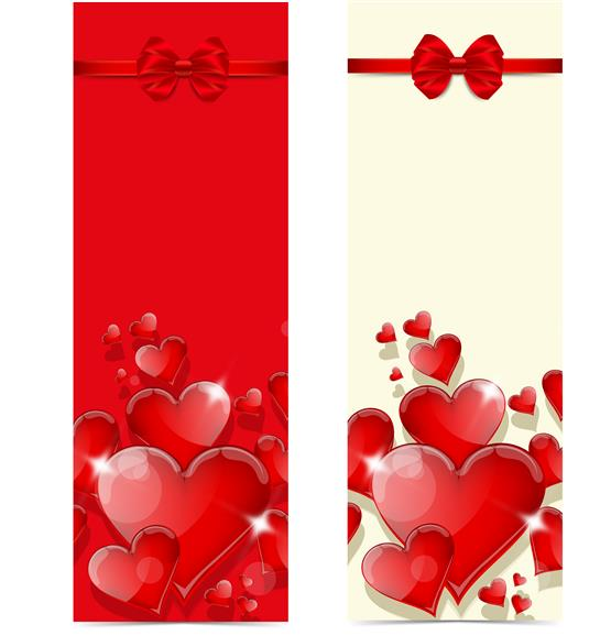 Vector nhung tam thiep valentine tuyet dep (11).jpg