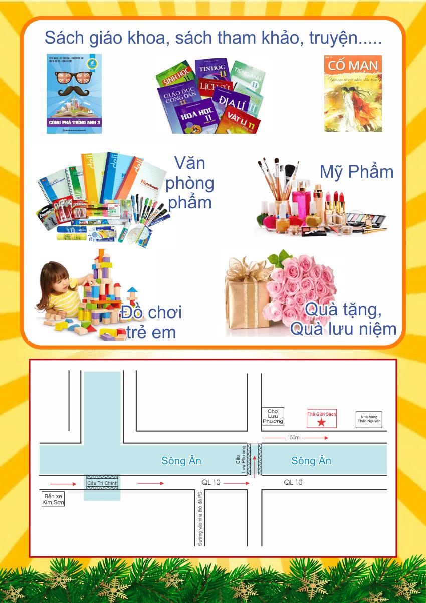vector-thu-moi-khai-chuong-4-min.png