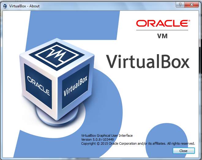 VirtualBox-5-0-8-Full-Phan-mem-tao-may-ao-mien-phi.png