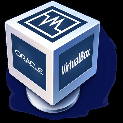 Download phần mềm ảo hóa VirtualBox 5.1.2