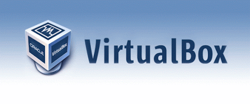 VirtualBox 5.0.24 Final - Chương trình tạo máy ảo miễn phí