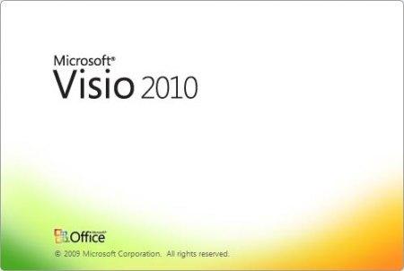 Microsoft Visio 2010 x32/x64 Full cr@ck Link Google Drive