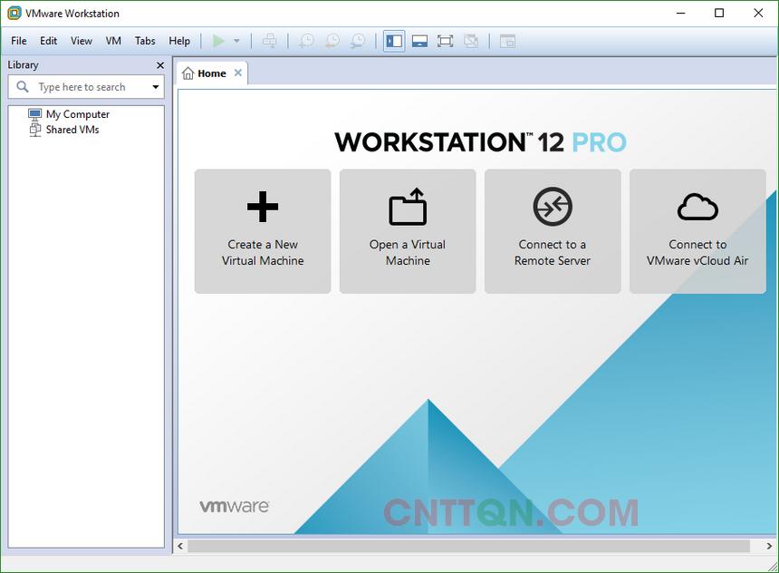 vmware-workstation-pro-12-5-6-12.png