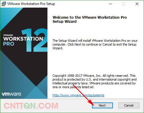 vmware-workstation-pro-12-5-6-2.png