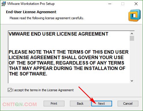 vmware-workstation-pro-12-5-6-3.png