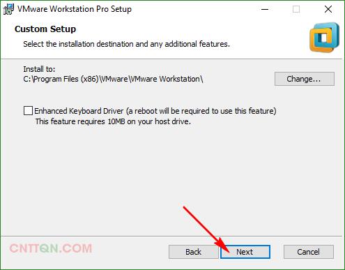 vmware-workstation-pro-12-5-6-4.png
