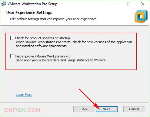 vmware-workstation-pro-12-5-6-5.png