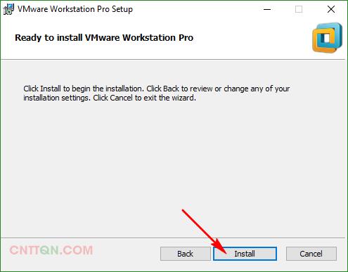 vmware-workstation-pro-12-5-6-7.png