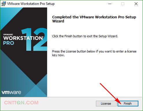 vmware-workstation-pro-12-5-6-9.png