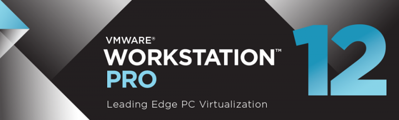VMware Workstation Pro 12.5 Full key