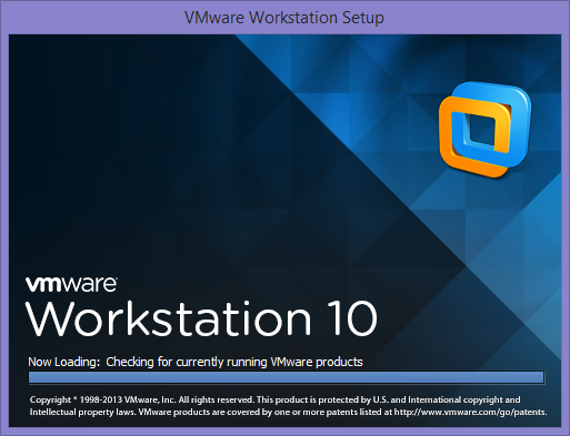 Download VMware Workstation 10 Full Link Google Drive