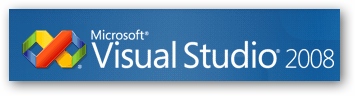 [Download] Visual Studio 2008 Professional Full