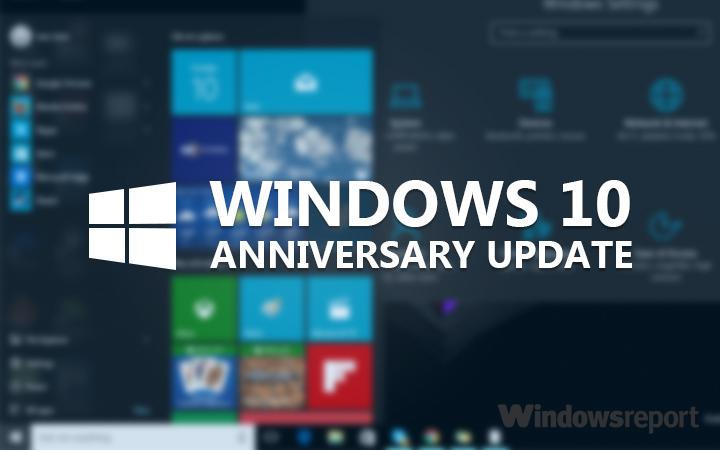 windows-10-anniversary-update.jpg