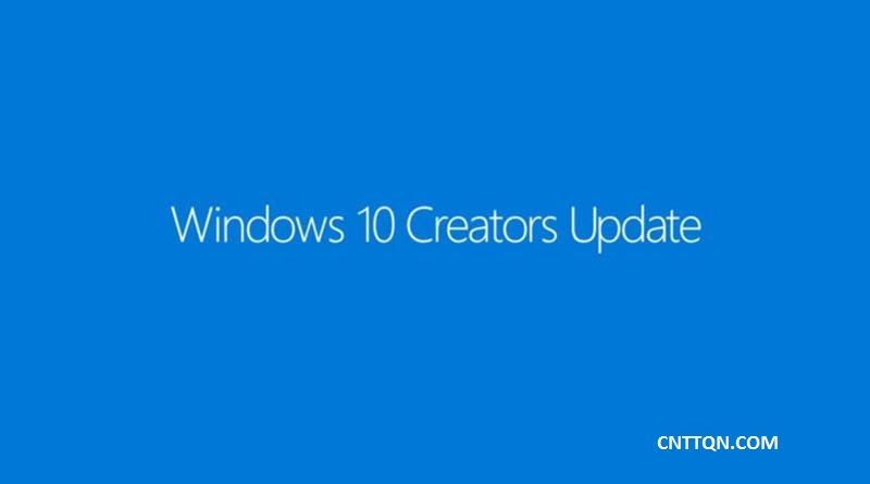 windows-10-creators-update-version-1703-build-15063-0-updated-march-2017.jpg