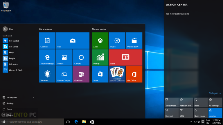 Windows-10-Pro-VL-X64-ISO-Incl-March-2016-Updates-Offline-Installer-Download-768x432.png