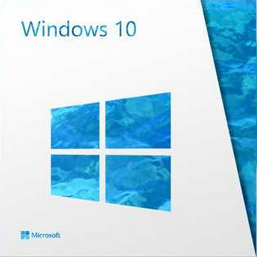 Windows 10 v16257 August 2017 All Editions in One x86/x64 ISO