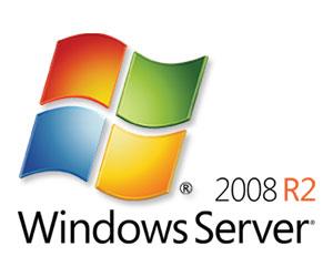 windows-server-2008.jpg
