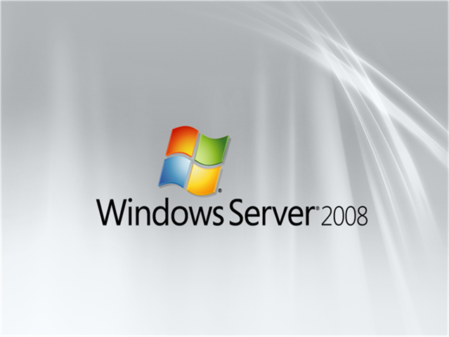 Download Bộ Windows Server 2008 x32/x64 Full Google Drive