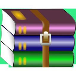 Download WinRAR 5.50 Beta 1 miễn phí - trình giải nén số 1 hàng đầu