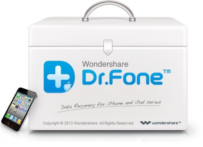 Wondershare Dr.Fone for iOS v7.0.0.12 Final.jpg