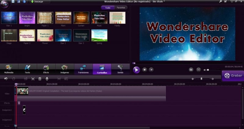 wondershare-video-editor-005.jpg