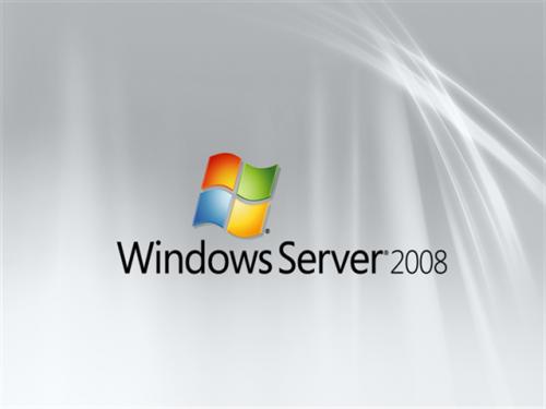 Windows Server 2008 full, Windows Server 2008 link google drive