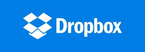 Dropbox_logo_big.jpg