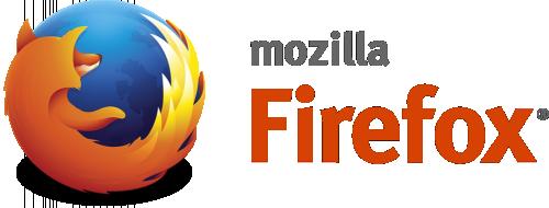 Download Mozilla Firefox 54.0 - Trình duyệt web tốc độ cao
