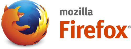 mozilla firefox 53.0.3