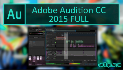 dobe-audition-cc-2015-full.png