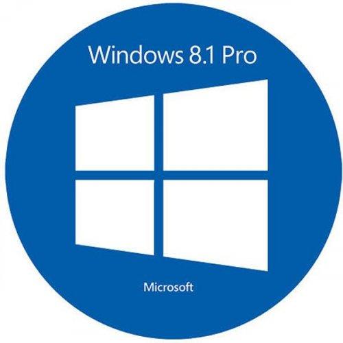 Windows 8.1 Pro VL