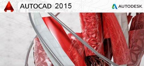 Phần mềm AutoCAD 2015, Phần mềm AutoCAD 2015 google drive