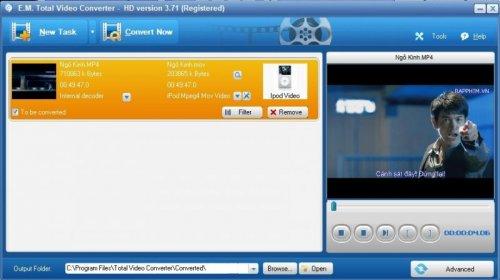 Total-Video-Converter-3.jpg