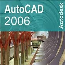 AutoCAD 2006 Full Crack, tải AutoCAD 2006 Full Crack, AutoCAD 2006 Full Crack google drive