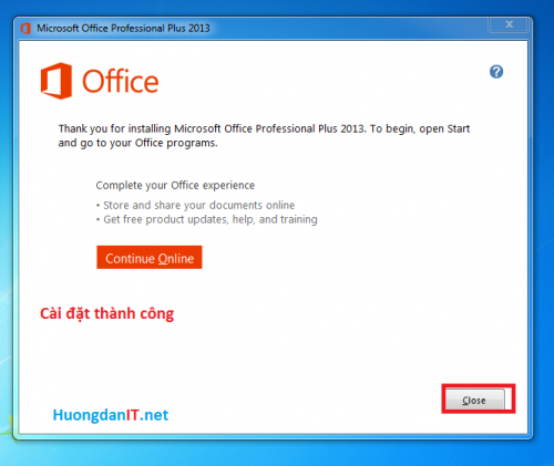 Download Office 2013 Professional Plus, tải word 2013, microsoft word 2013, microsoft word