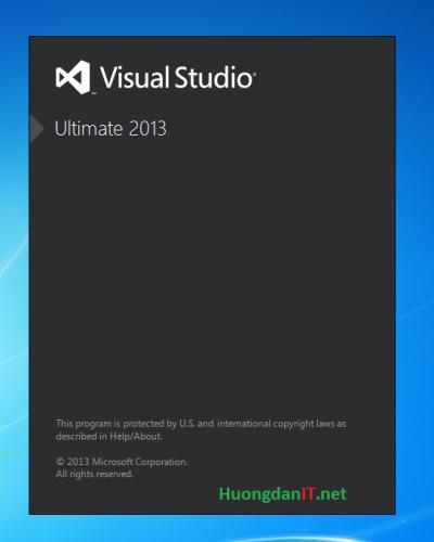 hướng dẫn sử dụng visual studio 2013, cài đặt vusual assist x 10