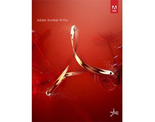Adobe Acrobat 11 full crack, tải Adobe Acrobat 11 full