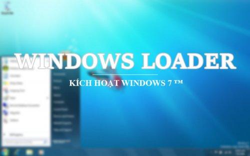 crack ban quyen windows 7