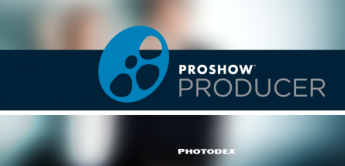 download proshow producer 7.0.3514 miễn phí