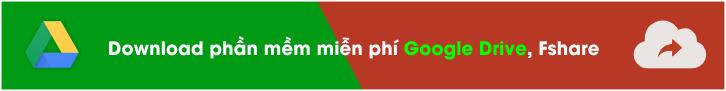 CNTT Quảng Ninh