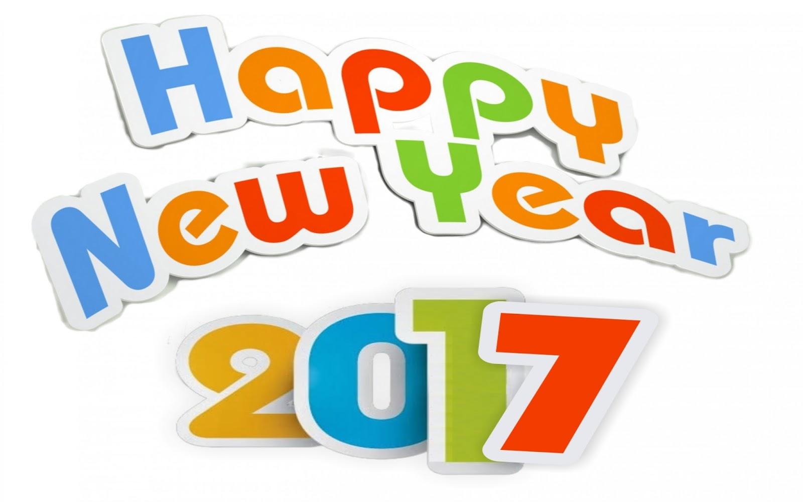 Kết quả hình ảnh cho chúc mừng năm mới 2017