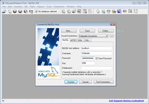 Phần mềm SQLyog V11.1 x32/x64 Full Crack