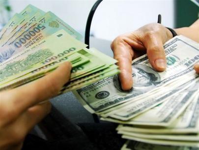 Tiền tệ là gì, chức năng và phân loại tiền tệ?